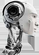 Inovasi InstaForex: rasakan sentuhan masa depan!