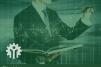 Vklad na Váš obchodní účet můžete provést prostřednictvím libovolného platebního systému