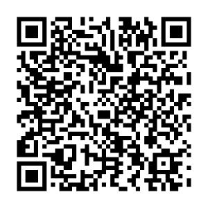 VPS системные требования - MQL4 и MetaTrader 4 - Форум