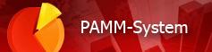 پی اے ایم ایم سسٹم