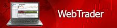 انسٹا فاریکس ویب ٹریڈر پلیٹ فارم