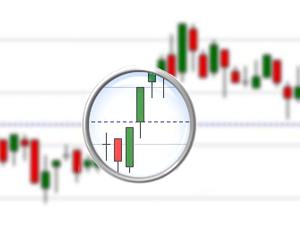 Trader's Desk preview: InstaWiki – Analisa Fundamental