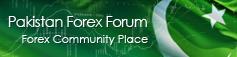 forex-pak.com