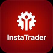 Handelsplattform MetaTrader 4