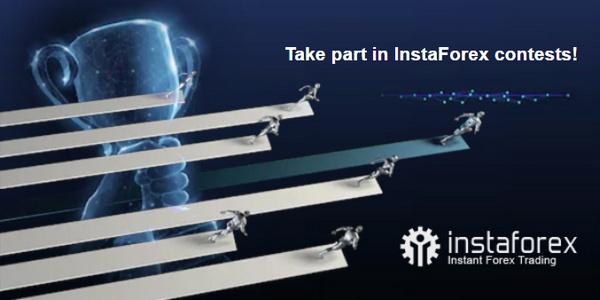InstaForex membantu kliennya dalam mewujudkan impian!